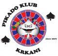 Pikado klub Krkani